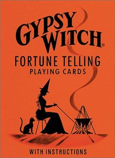 Gypsy Witch Fortune Telling Cards by U S Games Systems,http://www.amazon.com/dp/0880790415/ref=cm_sw_r_pi_dp_-bMKsb1JT00XNTWY