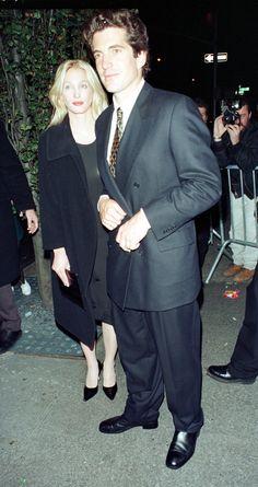 1997 - George's second anniversary party at Asia de Cuba restaurant