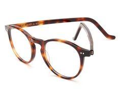 703299808de7 Old Man Glasses, Old Paris, Gentleman Style, Specs, Style Icons, Eyewear