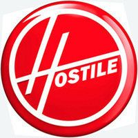 ATTENTION ALL GRIME HEADS! This is 4 you, tunes 2 wreck the club to!                                                         Visit hostile on SoundCloud