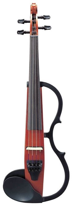 Yamaha SV-130 Silent Electric Violin