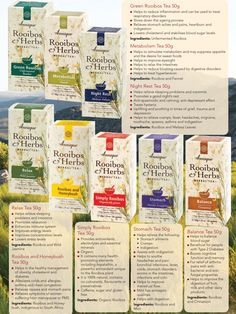 Herbal tea remedies I cannot go without. Beauty Logo, Aging Process, Lower Cholesterol, Heartburn, Reduce Inflammation, Metabolism, Disorders, Health And Beauty, Health Tips