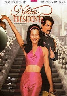 "Ver película La Niñera y el Presidente online latino 1997 gratis VK completa HD sin cortes descargar audio español latino online. Género: Comedia Sinopsis: ""La Niñera y el Presidente online latino 1997"". ""The Beautician and the Beast"". En esta comedia familiar conoceremos a Joy Miller"