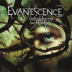 Missing - Evanescence | Vocal |888197933: Missing - Evanescence | Vocal |888197933 #Vocal
