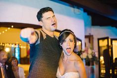 Youtube stars colleen ballinger and joshua evans wedding by britta marie photography film wedding photographer_0070