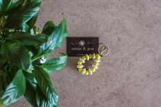 """Our """"Kristen"""" keyrings made of silicone and wooden beads are the perfect combination of pretty and practical. Little hands love to hold. Wooden Beads, Annie, Craft Ideas, Hands, Pretty, Crafts, Manualidades, Handmade Crafts, Craft"""
