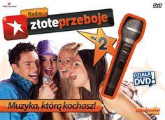 Radio Złote Przeboje - karaoke vol.2!