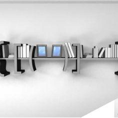 op.cit. shelf