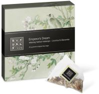 Emperor's Dream | Daily Tea