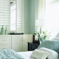 spa inspired bedroom on pinterest spa bedroom spa like bedroom and