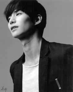 Song Jae Rim Hot Korean Guys, Korean Men, Male Models, Korean Male Actors, Korean Idols, Inspiring Generation, Song Jae Rim, We Get Married