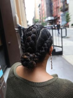 DevaCurl 101: Different Ways on How to Braid Curly Hair
