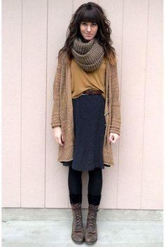 Fille veste brune vintage                                                       …                                                                                                                                                                                 Plus