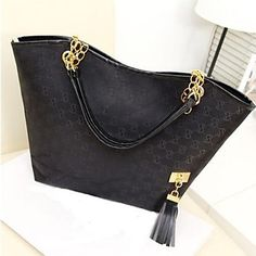 5106ed7dc700 Women s Fashion Bag Messenger Purse Satchel Tote. Lightinthebox.com