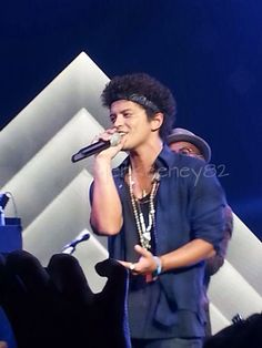 1000 images about bruno mars on pinterest bruno mars music artists