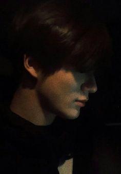 """ aesthetic cover by im_bwanana Jeno Nct, Nct 127, Bad Boys, Cute Boys, Arte Alien, Nct Life, Jung Jaehyun, Jaehyun Nct, Self Esteem"