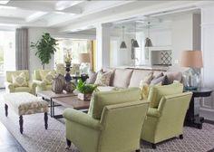 Family Room. Family Room Ideas. Family Room Design. Family Room Furniture. #FamilyRoom