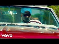The Game - Celebration ft. Chris Brown, Tyga, Wiz Khalifa, Lil Wayne   Wedding Reception (Dinner) Intermission Music