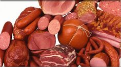 MeatProcessingProducts.com
