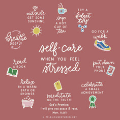 Self Care Bullet Journal, Vie Motivation, Mental And Emotional Health, Mental Health Journal, Mental Health Care, Self Care Activities, Self Improvement Tips, Care Quotes, Self Care Routine
