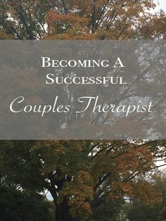 The marriage refresher course workbook for couples is a do it the marriage refresher course workbook for couples is a do it yourself alternative to marriage counseling written by marriage and family therapist solutioingenieria Images