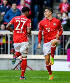 Football Is Life, Football Team, Fc Bayern Munich, Robert Lewandowski, I Robert, Perfect Legs, Beautiful Legs, How To Look Better, Anna