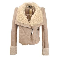 winter clothing for women - Google Search