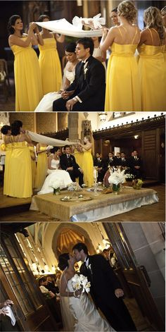 Because we really do love all weddings, we have been doing a mini-series of weddings from other traditions, cultures, and countries besides . Iranian Wedding, Persian Wedding, Ethnic Wedding, Wedding Bells, Wedding Ceremony, Wedding Gowns, Persian Beauties, Afghan Wedding, Persian Culture