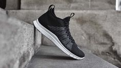 the latest 16f05 389a8 + Workout Outfits, Nike Free, Sneakers Fashion, Neutral, Kicks, Workout  Clothing