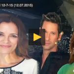 General Hospital Today – Monday 12/07/15 Full GH Episode HERE!