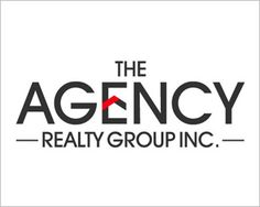 creative_real_estate_logo_design by #LogoPeople India