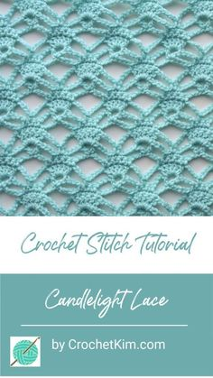 43 Ideas For Crochet Stitches Patterns Lace Free Knitting Crochet Stitches Patterns, Knitting Stitches, Knitting Patterns Free, Stitch Patterns, Free Pattern, Shawl Patterns, Unique Crochet Stitches, Sewing Patterns, Pattern Ideas