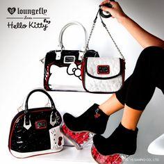#Hello Kitty