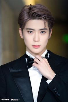 Read Jaehyun x Reader: Thank You from the story NCT smut book by with reads. Jung So Min, Winwin, Taeyong, Jung Jaehyun, American Music Awards, Jaehyun Nct, Gender Bender, Camilla, Nct 127