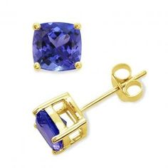 Pick up a best gift for your mother on this mother's day online at toptanzanite.com