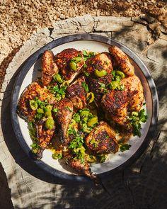 161 best best chicken recipes images on pinterest dinner ideas 161 best best chicken recipes images on pinterest dinner ideas backyard chickens and chicken thighs forumfinder Gallery