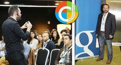 Mercado Digital presente no Evento Google Partners