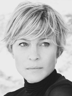 Robin Wright                                                       …                                                                                                                                                                                 More