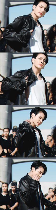 Foto Jungkook, Foto Bts, Jungkook Oppa, Bts Photo, Bts Bangtan Boy, Jung Kook, Namjin, K Pop, Seokjin