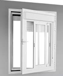 Resultado de imagen de ventanas de aluminio catalogo