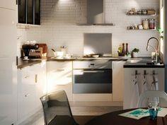 Ikea küchenfronten ~ Best kitchen island lighting ikea ideas