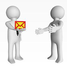 Holiday Email Marketing Ideas!