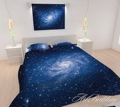 bedding-galaxy-bedding-galaxy-bedding
