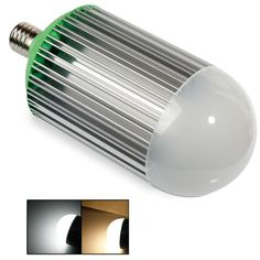 Newest AC220V E40 White Color Aluminium 110W Super Bright and High Quality LED Bubble Ball Bulb Lowest Price #Affiliate
