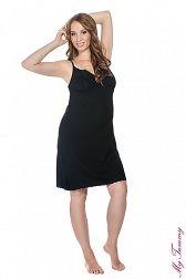 Per essere incinta & fashion scegli la nostra collezione di My Tummy per futura mamma alla moda, camicie premaman da notte