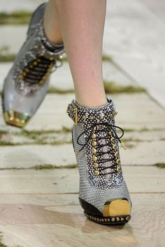 these are great    alexander mcqueen