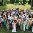 How to Simplify the Wedding Guest List   Real Simple