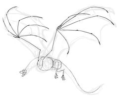Most recent Snap Shots dragon drawing tutorial Suggestions Want to learn to draw? You're in the right place. Whether you're a beginner searching for some s Animal Drawings, Art Drawings, Drawings, Creature Art, Sketchbook Drawings, Art Reference Photos, Dragon Art, Art Tutorials, Dragon Drawing