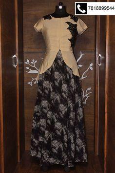 The latest designs for both the festive & the wedding season @ #Masakali Address: G-9, Regent Arcade Ghod Dod Road, Surat Contact: 7818899544 #Fashion #Clothing #Anarkali #Bottoms #LehngaCholi #CityShorSurat