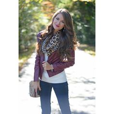 http://www.chicwish.com/chicwish-faux-leather-biker-jacket-in-wine.html?m=HardPin